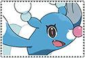 Brionne Stamp