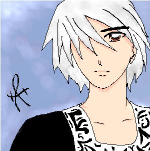 ShadowedArcher's Profile Picture