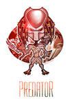 The Predator concept!