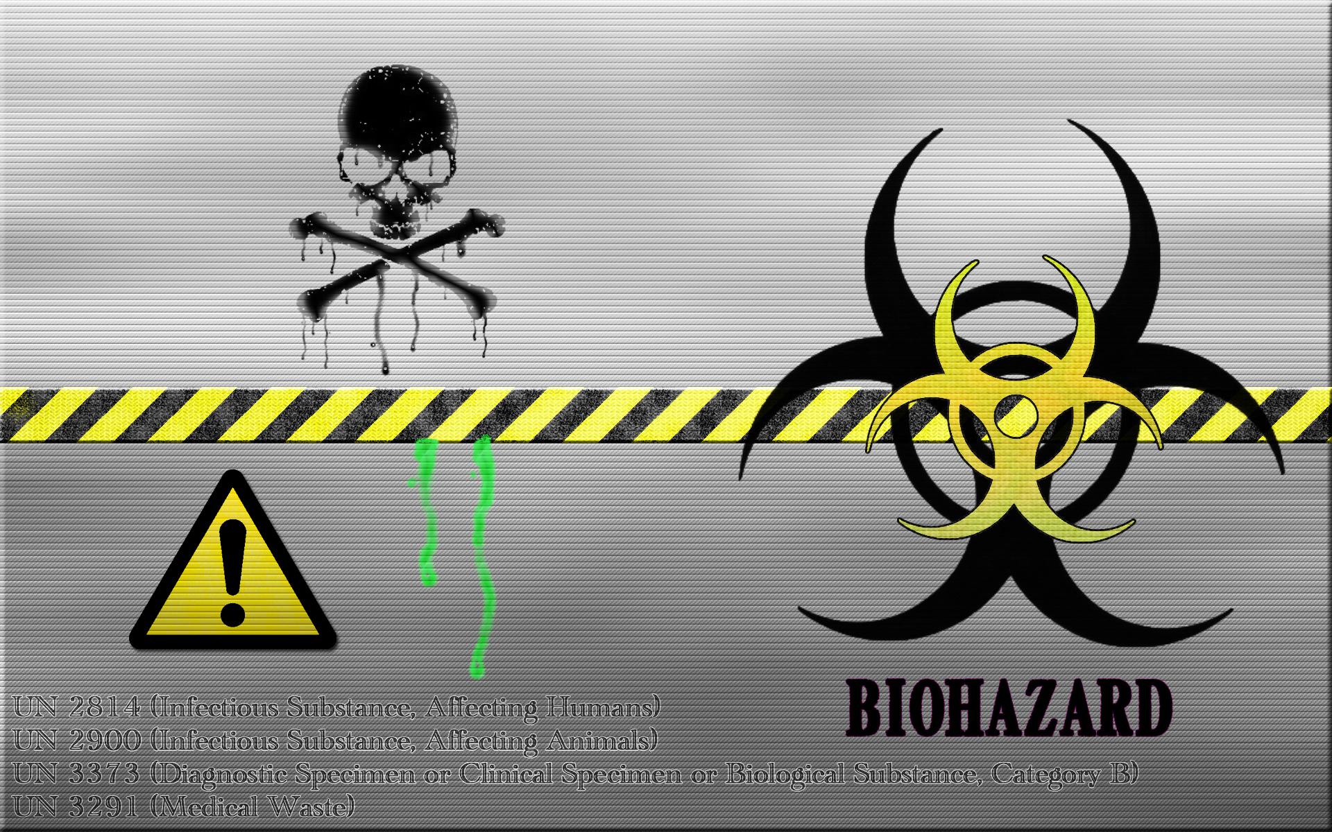 biohazard wallpaper by manuel style on deviantart