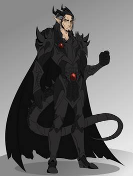 C: Kien-BlackDragon