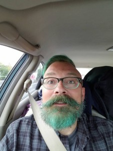 beard5's Profile Picture