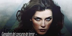 Ganadoras del concurso de Terror Innocence_by_nepra-d6uk1u3