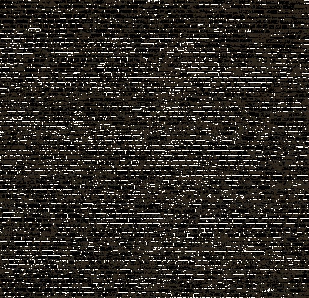 white brick backgroundpng - photo #14