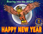 Marquila Soars into 2020