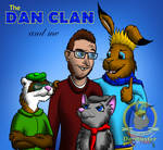 The Dan Clan and Me