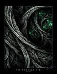 The Emerald Tree