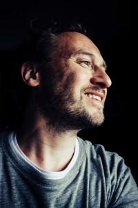 neonrauschen's Profile Picture