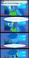 Ask Blueberry #8