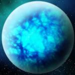 Planet Phaaze