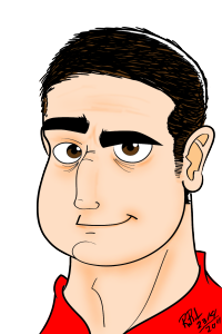 RamiresHimself's Profile Picture