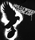 Hollywood Undead by Zach-Zach