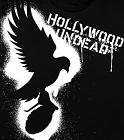 Hollywood Undead by Zach-Zach