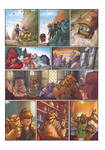 GOLEADOR tome 1 - page 8