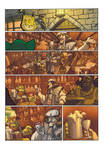 GOLEADOR tome 1 - page 23