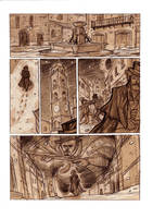 Smembar pg 2 - 2011 by DenisM79