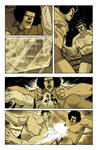Andre the Giant : Closer to Heaven - page 25