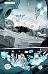 Endless Space 2 - Comics - Riftbon - page 1