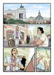 Un'Estate Italiana - page 11