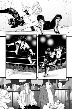 Jim Cornette BTC - page 52