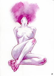 Watercolor 24