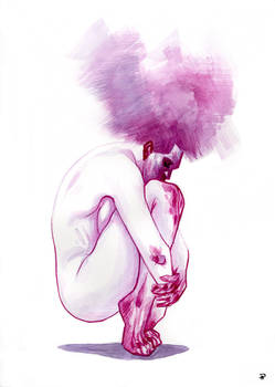 Watercolor 41