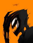 Art Trade - Symbiote RATH