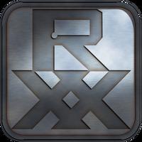 RomerXX