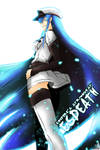 Empire's Strongest - Esdeath