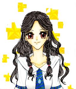 MistressLien's Profile Picture