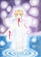 Fairy Sakura