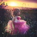 Little Ulyana