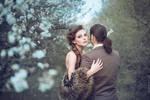 Alex And Kristina 4