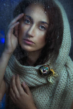 Lucienne's Jewelry Catalog 'DEFEND OCEAN'