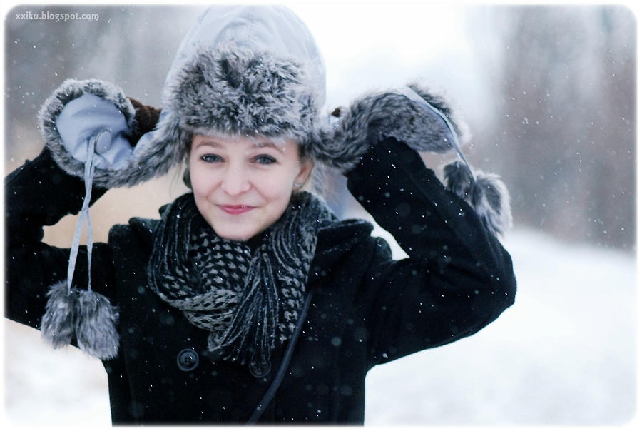 Snow joi