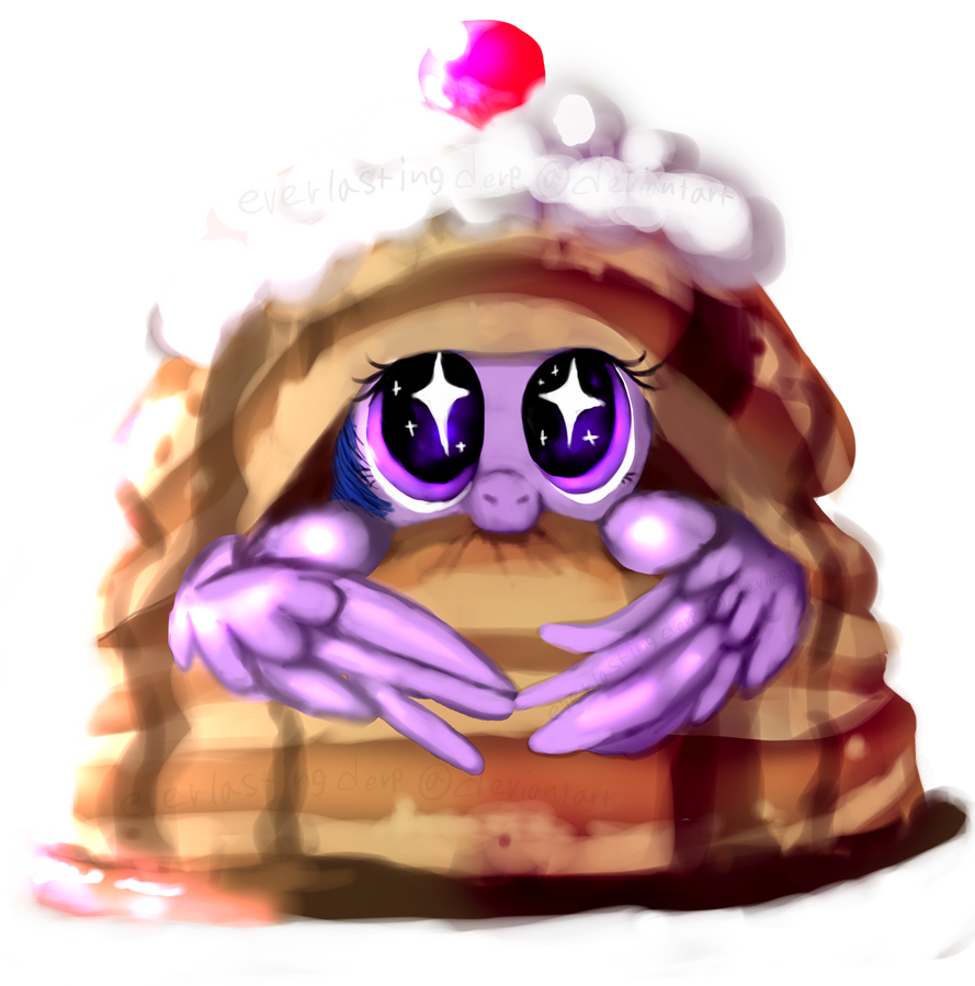 fort_pancake_by_everlastingderp-d8pekhh.png