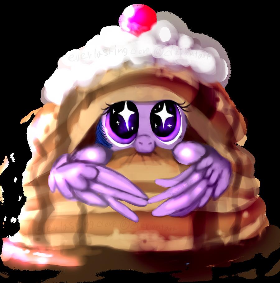 fort_pancake_by_everlastingderp-d8pekhh.