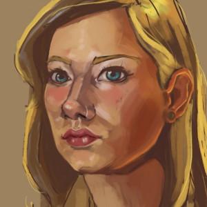 shayleenhulbert's Profile Picture