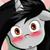 Syx- GreyFlake (blushed) - Icon 2