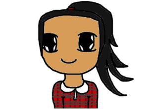 filostarr's Profile Picture