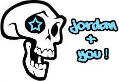 jordan+you
