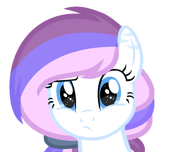Oc Pony (MLP) Cute. By Takan0 On DeviantArt