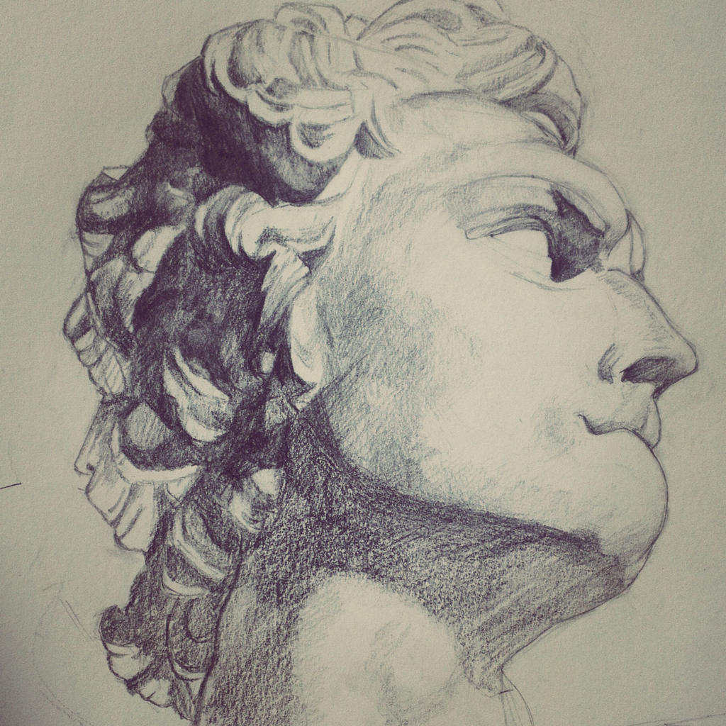 art essays on bernini Discussion of 【bernini's david】 artscolumbia's critical analysis will help you gain a deeper understanding written by experts of just for you.
