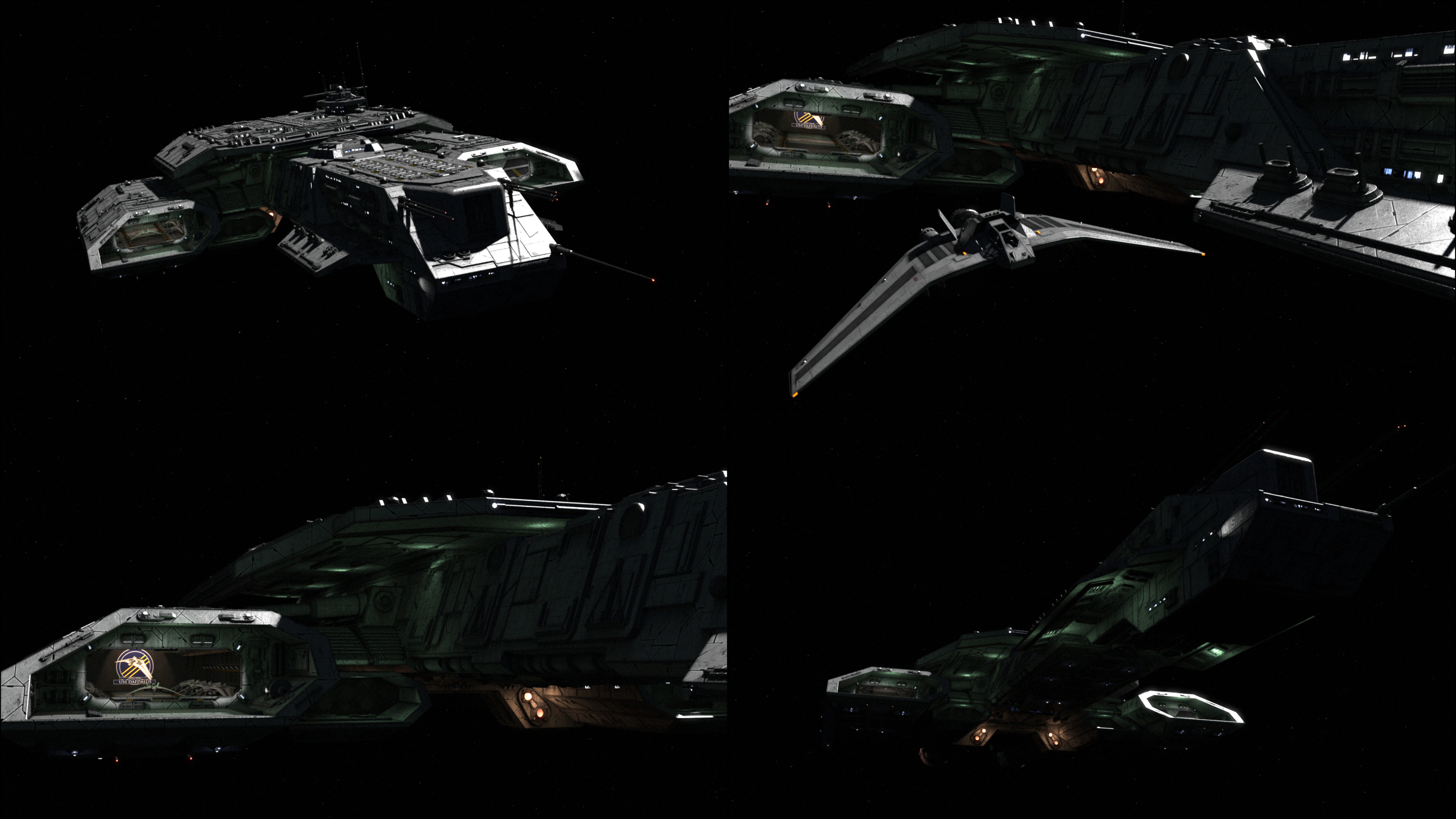 daedalus_2016_feature_by_alxfx-d9uh8af.jpg