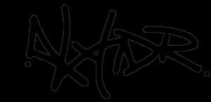 AlxFX's Profile Picture