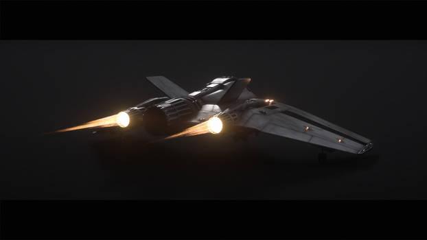 F-305