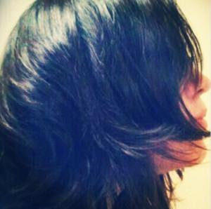 Granas85's Profile Picture