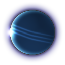 Eclipse Dock Icon by bishankm