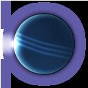 Eclipse Dock Icon by bishankm