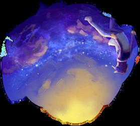 [FKMT] Glitter